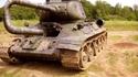 Les russes vont livrer leurs vieux stocks de chars à Daesh