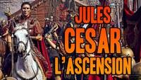 Jules César et la chute de la République romaine
