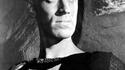 RIP : Max von Sydow (10 avril 1929 - 8 mars 2020)