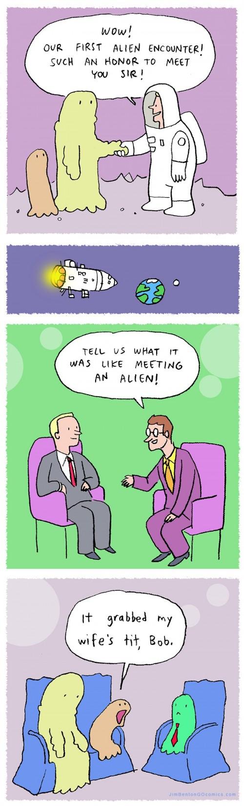 rencontre éphémères