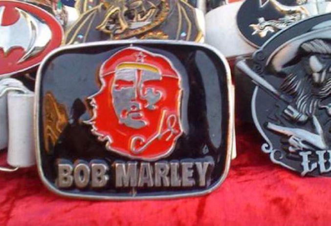 Le grand Bob.