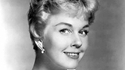 Doris Day (3 avril 1922 - 13 mai 2019)