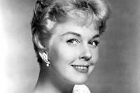 Doris Day (3 avril 1922 - 13 mai 2019)