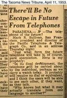 Marty n'est pas qu'aller en 1955...
