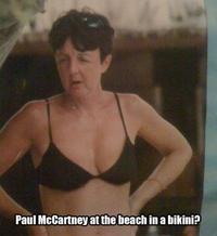 Paul ??? C'est toi ?