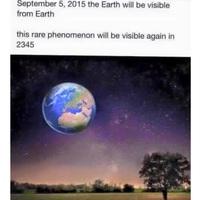 5 Septembre 2015