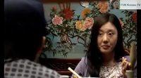 Restaurant pour célibataire en Corée