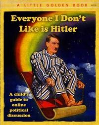Un petit livre pour les enfants...