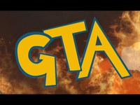 quand les moddeurs de GTA 5 ont abusé de la drogue...