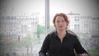 Vidéo choc sur l'élevage de poules pondeuses en France