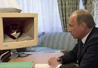La vérité sur Poutine