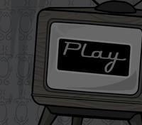 Rockoons TV