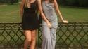 Deux filles 6