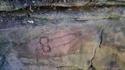 Il y a 2000 ans, on dessinait déjà des bites