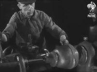 Que sont devenus les casques allemands de la Seconde Guerre Mondiale ?