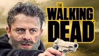 Teaser prochaine saison Walking Dead