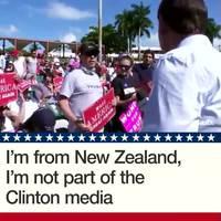 La preuve que la Nouvelle-Zélande est corrompue