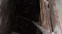 Kan Triskel envoie un de ses gosses à la cave pour chercher quelque chose...