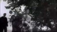 Le dernier clip d'Offerus