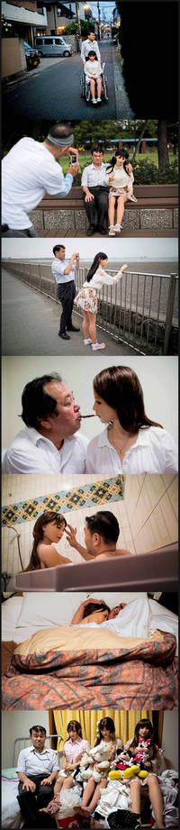 Une belle histoire d'amour