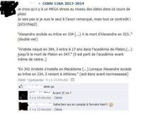 Les idiots de Facebook 71