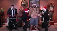 C'est Noël ?