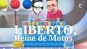 """[YTP]FR """"Liberto, reine de motus"""""""