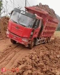 Truck(age)