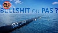 The Ocean Clean Up - Bullshit ou non ? - Monsieur Bidouille