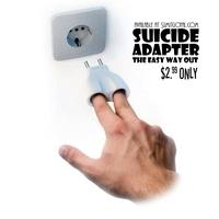 Kit de suicide