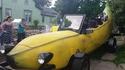The Philmobile