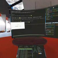 La VR, de plus en plus pratique