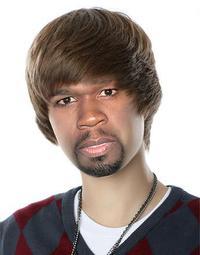Justin Cent