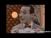 Pee-Wee's Playhouse S01 Ep01 Ice Cream Soup