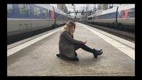 Point de vue extérieur sur Chère SNCF