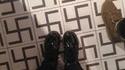 Nouvelles bottes d'Offerus