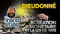 Comment est créée la monnaie