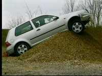 Testeur qualité chez Volkswagen