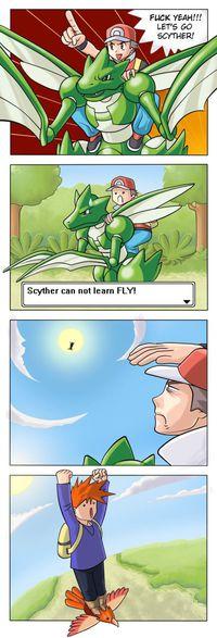 Pokemon Vol