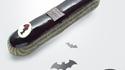 Bat-éclair