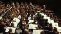 Joe Hisaishi - Concert