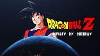 Medley de Dragon Ball Z (musiques originales) version Metal
