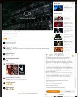 Rammstein - Live aus Berlin Full concert
