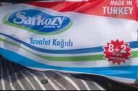 Le programme de Sarko vu par les turcs