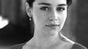 Juste un portrait d'Emilia Clarke