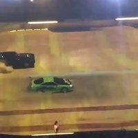 Course de voiture 2.0