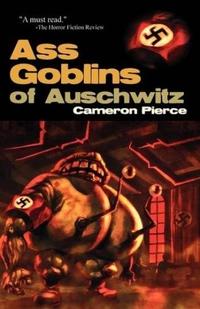 Des culs, des gobelins et des  nazis