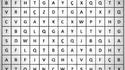 Le 1er mot que tu déchiffres te caractérise