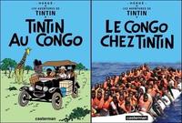 Tout ça ne nous rendras pa le Congo qu'ils disaient