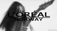 L'Oréal Norway